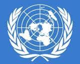 WORLD CLOCKS  - ESTADISTICAS MUNDIALES ACTUALIZADAS MINUTO A MINUTO