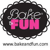 Bake&FUN
