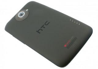 HTC M7 Siap Hadapi Galaxy S IV