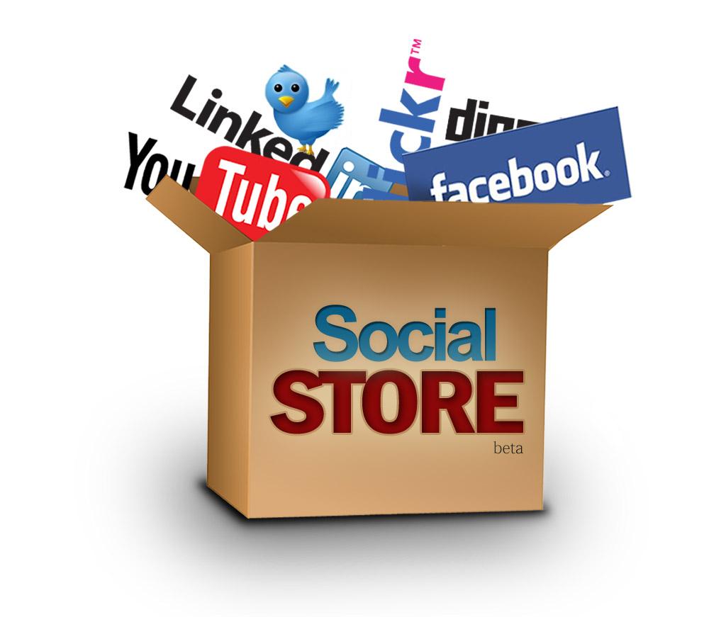 Redes sociales, simples herramientas