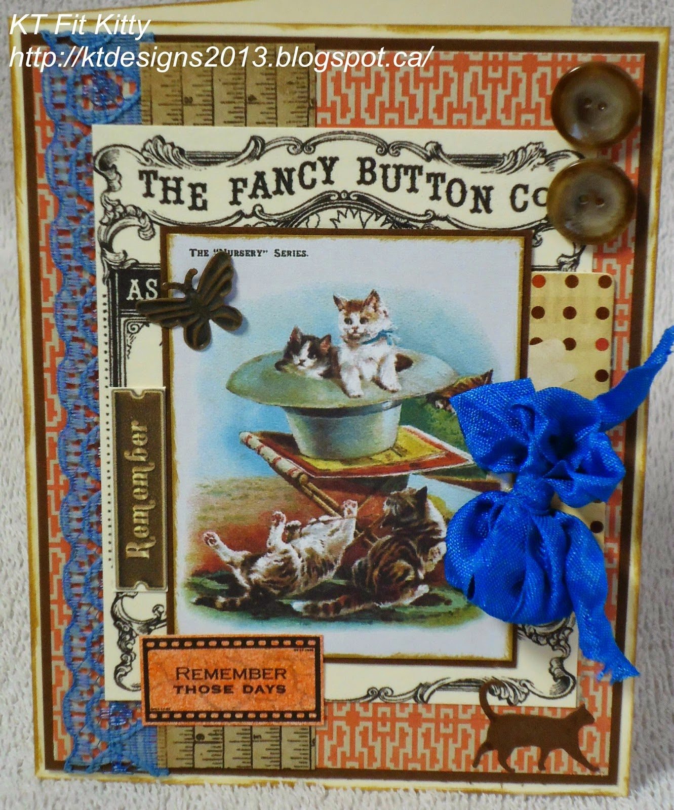 http://ktdesigns2013.blogspot.ca/2014/09/vintage-kittens-1-of-3-nicecrane-designs.html
