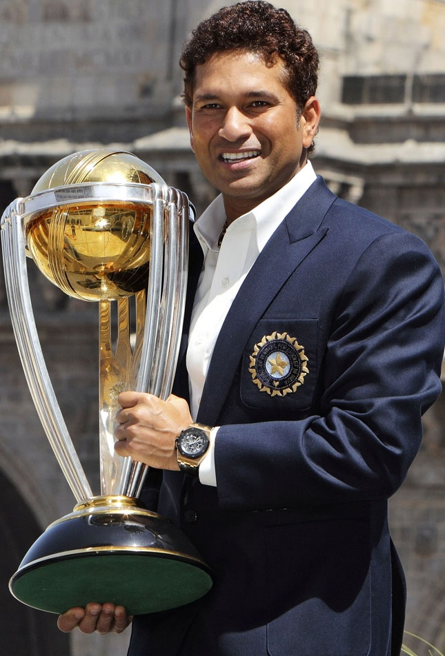 wallpaper of sachin tendulkar. world iccsachin tendulkar