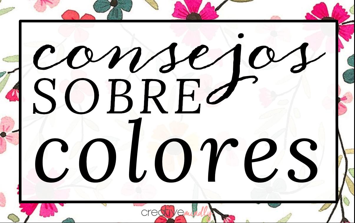 Creative mindly paletas de colores para navidad for Programa para combinar colores