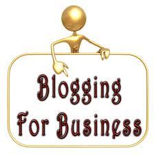 manfaat blog bagi bisnis dan perusahaan
