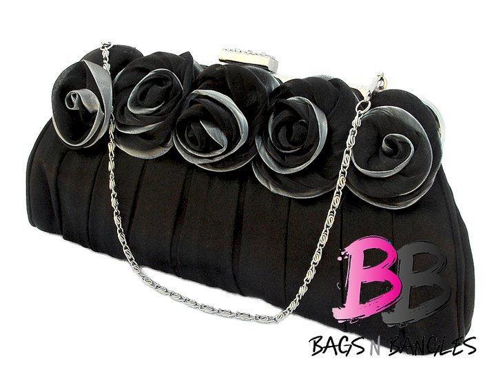 Fashion&beauty tips: How To Choose Your Kind Of Handbag