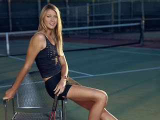 maria-sharapova-wallpaper-2