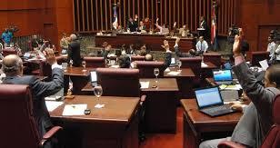 Senado investigará implicaciones contractuales y fiscales concesión de AERDOM