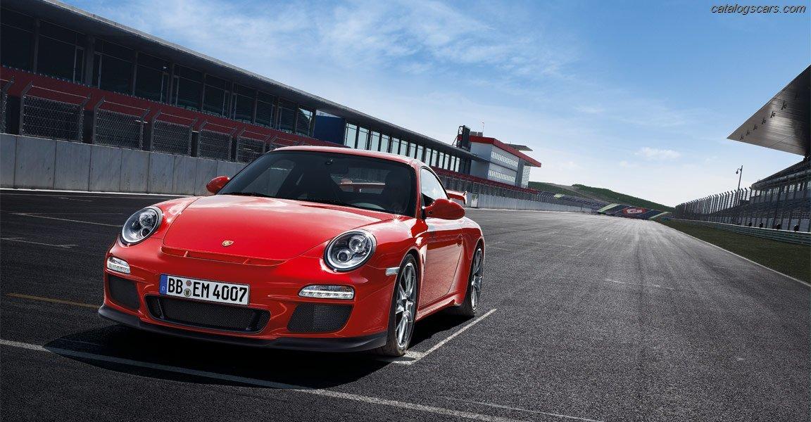 صور سيارة بورش 911 جى تى ثرى 2015 اجمل خلفيات صور عربية بورش 911 جى تى ثرى 2015 Porsche 911 gt3 Photos
