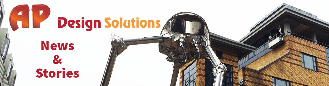 AP Design Solutions