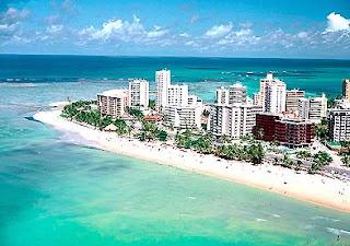 Atracciones, Turismo, Brasil, Viajar, Visitar