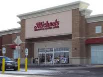 michaels weekly coupons