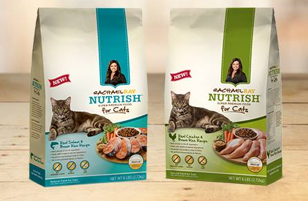 https://www.facebook.com/NutrishforCats/app_1482870775257837