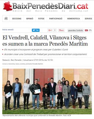 http://www.naciodigital.cat/delcamp/baixpenedesdiari/noticia/6553/vendrell/calafell/vilanova/sitges/es/sumen/marca/penedes/maritim