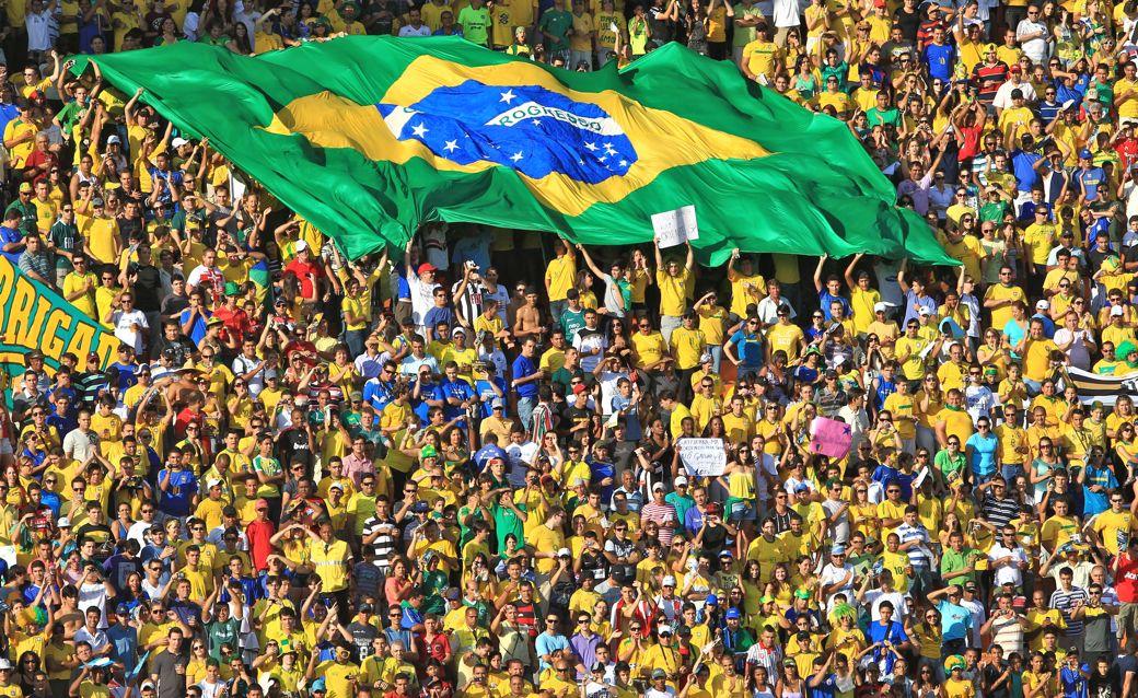 bandeira-torcida-brasileira.jpg