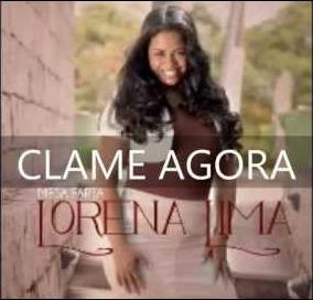 Lorena Lima