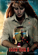 Iron Man 3 Movie Summary: Iron . ironman numoviez