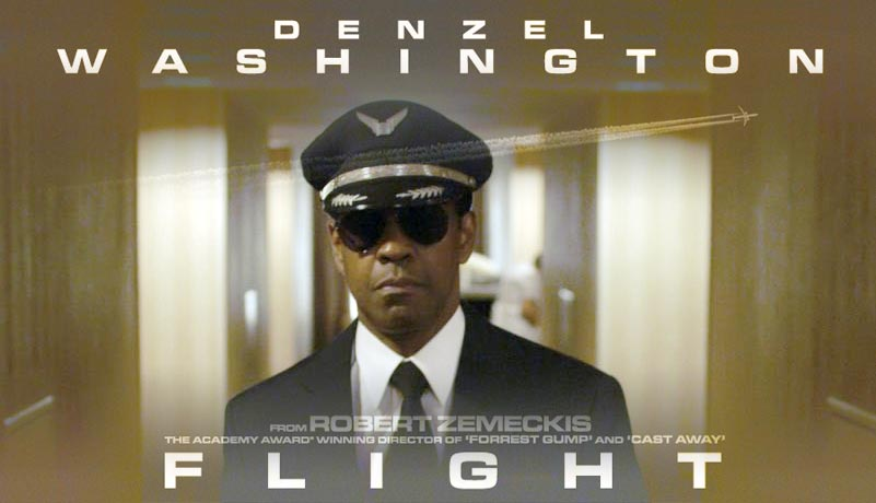 Image result for actor denzel washington movies