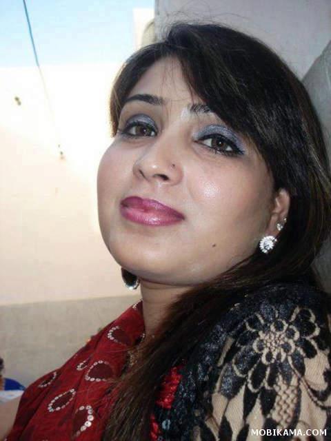 pakistani punjabi girls xxx pics