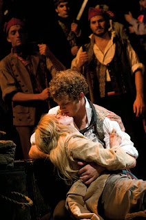 les-miserables-musical-london-theatre