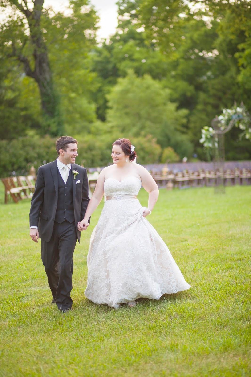 Adrienne Ryan Cedarwood Wedding Krista Lee Photography,Wedding Dresses Ball Gown Sweetheart Neckline