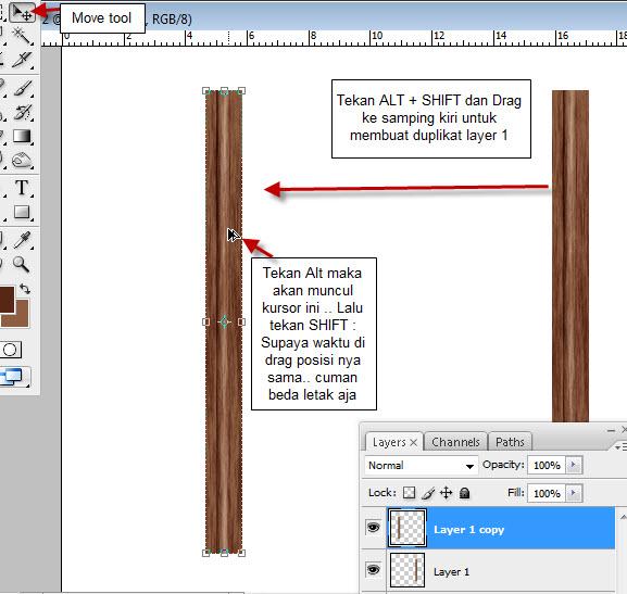 Design & Multimedia Politeknik LP3I Kampus Depok