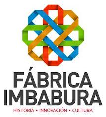 FABRICA IMBABURA
