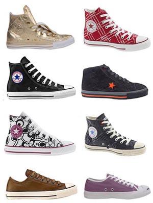 hedzacom+converse+modelleri Converse Ayakkabı Modelleri