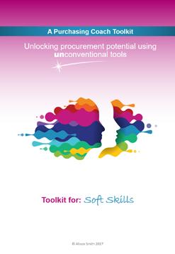 Soft SkillsToolkit