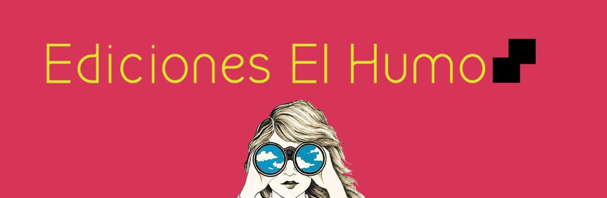 EDICIONES EL HUMO