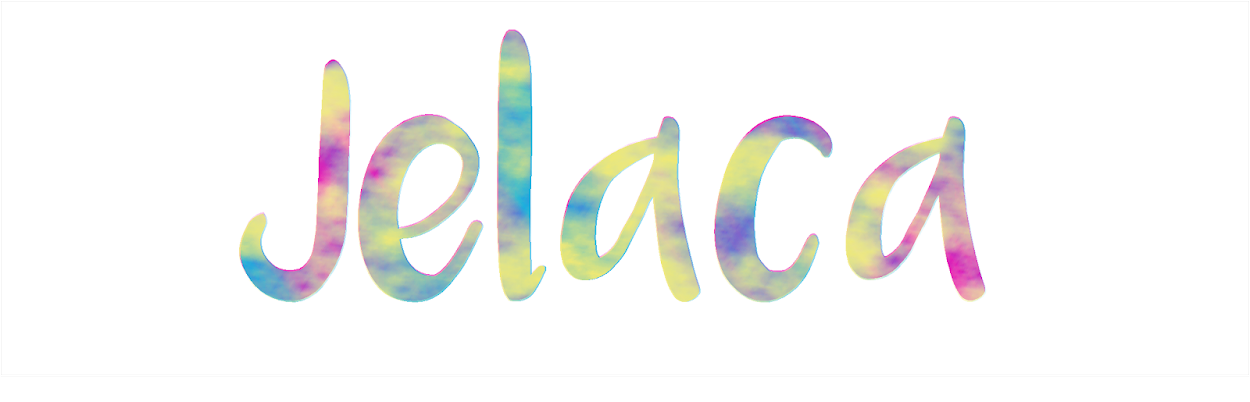 JelacaBlogs