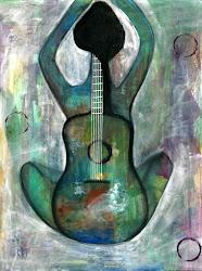 artists & musicians