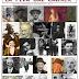 La Piva Dal Carner, Anno II, n. 7, Ottobre 2014