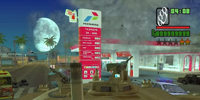 Download Gta San Andreas Misja 9 Cesar Vialpando ...