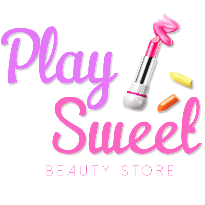 Play Sweet Shop