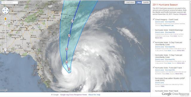 http://3.bp.blogspot.com/-ft6BZHvCbxc/Tlgjln-elOI/AAAAAAAAAMU/QMAuUhMKuoI/s400/hurricane_irene_map_screenshot.jpg