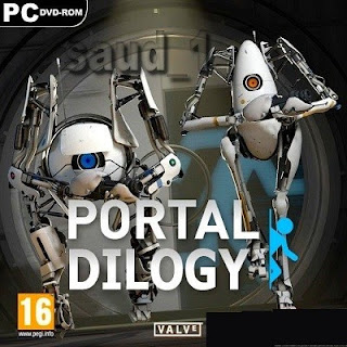 Download Portal Dilogy Pc