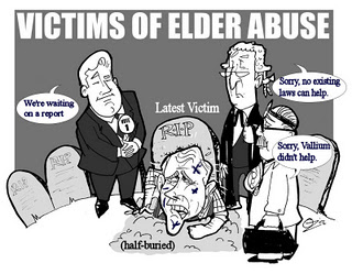 sexual abuse agains the elderly essay More than half a million reports of abuse against the elderly reach when young adults are sexual abuse and elder abuse essay example known to the elder.