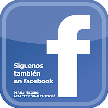 Grupo de Facebook de nuestra Plataforma