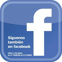 Grupo de Facebook de nuestra Plataforma