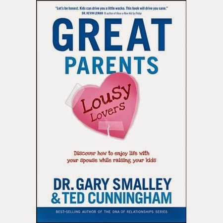 Great Parent Lousy Lovers