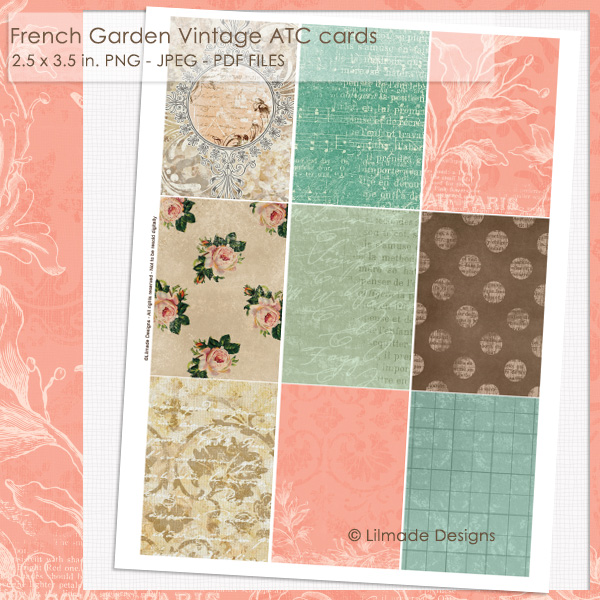 https://www.etsy.com/listing/241738583/80off-sale-french-garden-vintage-atc