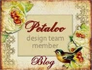 petaloo logo DT blog