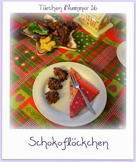 http://eska-kreativ.blogspot.de/2013/12/blog-adventskalender-turchen-nummer-16.html