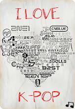 K-POP JJANG ♥