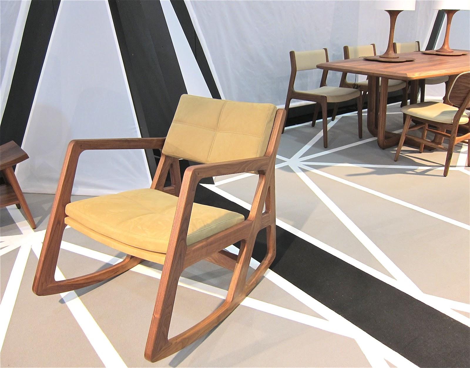 Levin furniture living room sets