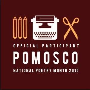PoMoSco 2015