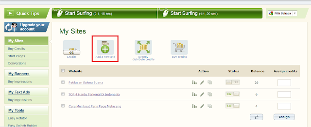 Cara meningkatkan Visitor Website ,Visitor , blog, website ,pengunjung blog