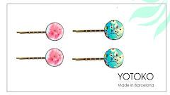 Yotoko bijoux