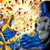 Quadrinhos vs Cinema | Para entender o universo das HQ's