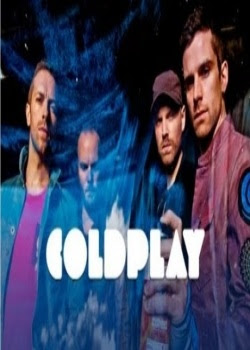 Download Coldplay   Live iTunes Festival WEBRip Baixar